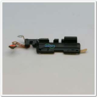 High Quality WiFi Connector Antenna Signal for Apple iPhone 3GS Part