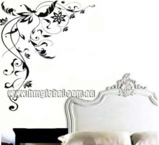 Home Decor Removable Wall Sticker/Decal / Decor