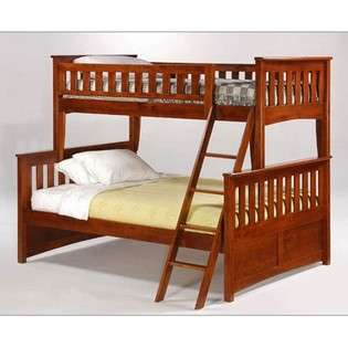 Ikea malm bed assembly on popscreen - Ikea hopen bed frame instructions ...