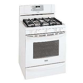 30 in. Freestanding Dual Fuel Range  Kenmore Elite Appliances Ranges