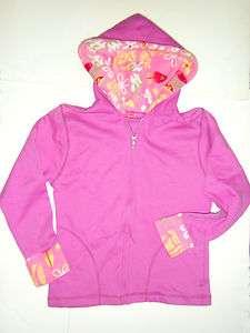 Sweatshirt CUSTOM zip up sweater jacket hoodie SMALL S