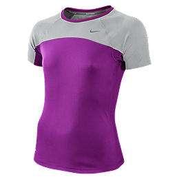 Nike Store España. Chicas