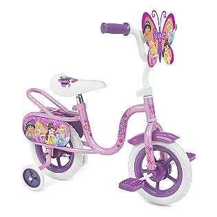 Speed Bike  Huffy Fitness & Sports Bikes & Accessories Bikes
