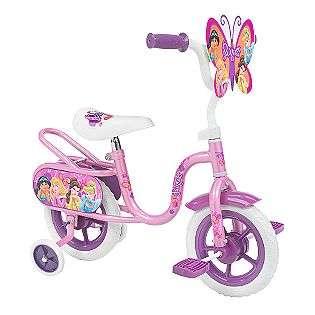 Speed Bike. Pink  Huffy Fitness & Sports Bikes & Accessories Bikes