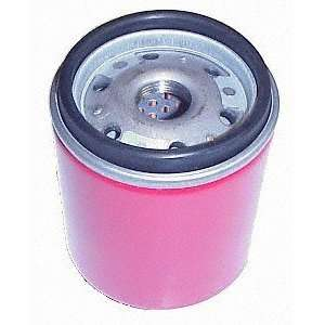 Power Train Components F136 Automatic Transmission Filter