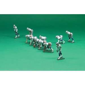 Dallas Cowboys NFL Ultimate Team Set   Dallas Cowboys Toys & Games