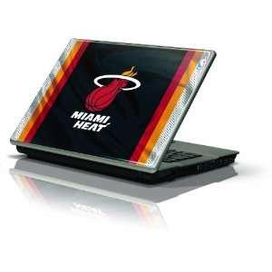 17 Laptop/Netbook/Notebook);NBA MEMPHIS GRIZZLIES Electronics