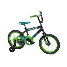 Huffy 16 inch Bike   Boys   Phineas & Ferb Agent P   Huffy   Toys R
