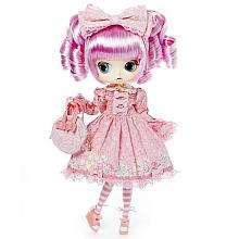 Byul Angelique Pretty Cocotte Fashion Doll   Jun Planning