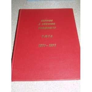of Lincoln and Lancaster County, Nebraska: John W. Fuhrer: Books