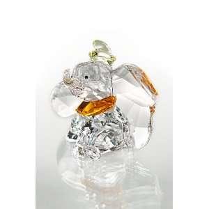 Swarovski Crystal Disney Collection, Dumbo