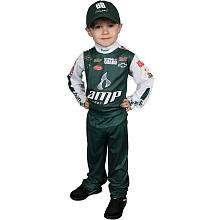 Jr. Halloween Costume   Child Size Small 4 6   Buyseasons