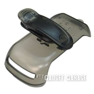 OEM Original Motorola Brute i680 Holster Belt Clip Case