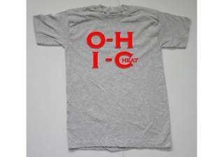 Cheat T Shirt   Cheating Ohio State   OSU