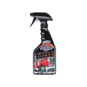 Surf City Garage Big Rig TM 24oz. Tire Dressing: Home