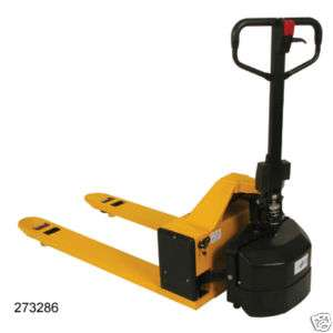 toyota electric pallet jack 7hbw23 manual