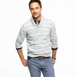 New Mens Clothing   New Mens Sweaters, Shorts, Cargo Pants, Shoes