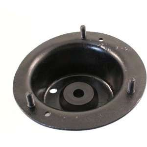 New! Ford Taurus, Mercury Sable Strut Mount 86 06