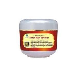 SKY HERBAL, INC Stretch Mark Cream 3.55 oz