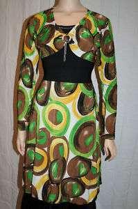NEW Lycra Tunic Kurta Shirt Top Muslim Girls Women Veil