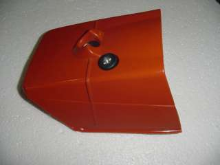 STIHL CHAINSAW MS360 PRO TOP CYLINDER COVER NEW STBX171