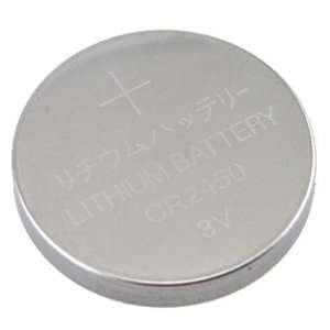 Generic   Generic 3V Coin Cell Battery