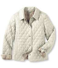 Womens Quilted Riding Jacket Riding-jackets-womens-long-knit-sleeve