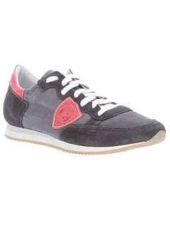 Philippe Model Tropez Sneaker   Smets   farfetch