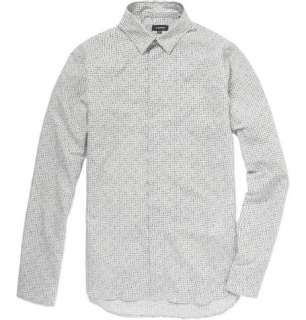 Clothing  Casual shirts  Casual shirts  Graphic