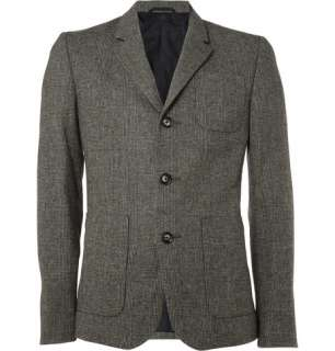 Clothing  Blazers  Single breasted  Prince of Wales