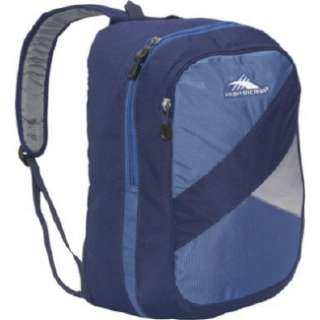 Accessories High Sierra Slash Backpack True Navy Pacific As Shoes