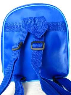 New Thomas and friends mini School bag / backpack Bag