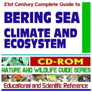 Climate Change, Photo Gallery, Annual Science Reports, Wildlife, NOAA