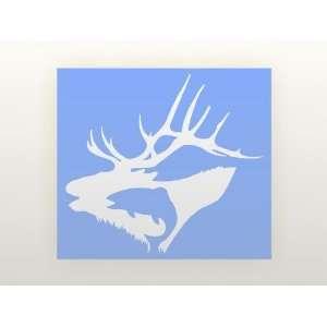 Hunting / Outdoors   Hunting / Fishing   Truck, iPad, Gun or Bow Case
