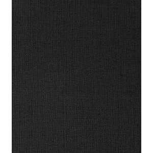 Black Imperial Cotton Batiste (Spechler Vogel) Fabric