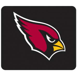 NFL Mouse Pad Officially Licensed Neoprene   Assorted Teams