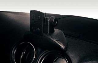 Ford S Max ab 06 Navi Halter Navigation KFZ Halterung