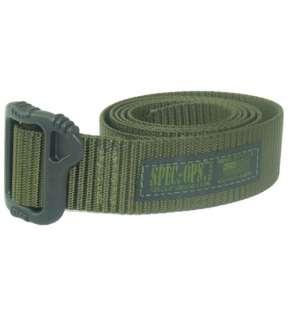 Spec Ops Brand BDU Belt 1.75 Width   Regular   Coyote