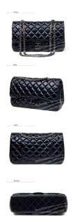 SuperStar Advanced Genuine Leather fashion classic womans shoulder bag