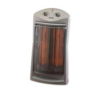 1,500 Watt Electric Quartz Tower Heater