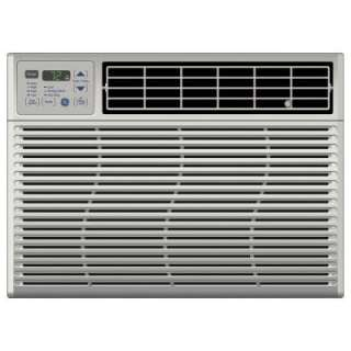 GE24,000 BTU 230 Volt Electronic Window Air Conditioner with Remote