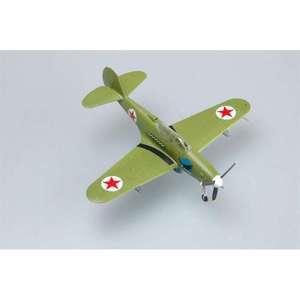 Easy Models P 39N Aircobra, Soviet Air Force, 36323