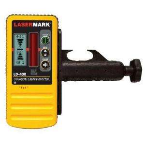 CST Berger Lasers Laser Level Store m Tool Store