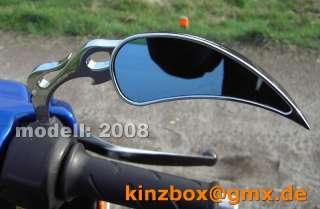 http//kinzbox.uaexpert.de/AK Spiegel 957/original_00035