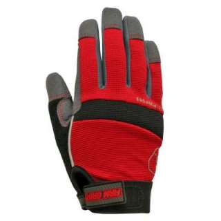 Youth Small/Medium All Purpose Gloves (2025 06) from