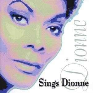 Dionne Sings Dionne: Dionne Warwick: .de: Musik