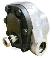 Hydraulic Pump International 330 340 460 504 544 560 606 656 756 766