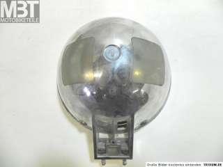 Suzuki VS 800 GL Intruder Scheinwerfer Lampe vorn FrontEz.03.96 Bj.92