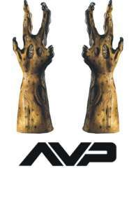 Aliens vs. Predator   Predator Gloves   Hands   AVP