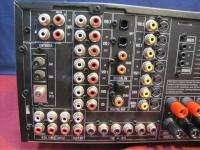 17EM7) Harmon Kardon AVR 310 Stereo Receiver